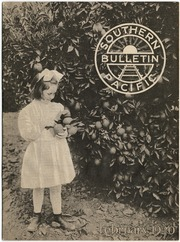 [Southern Pacific Bulletin - February 1920]