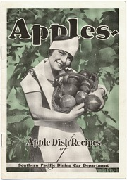Apples : Apple dish recipes