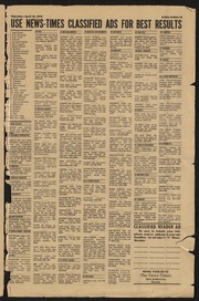 Placentia News-Times 1970-04-16