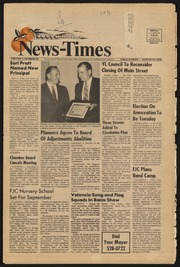 Placentia News-Times 1970-08-19