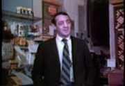 [Harvey Milk interview at Castro Camera, March 1978]