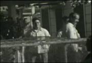 California College of Arts and Crafts newsreel for June 1950