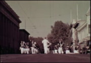 Sacramento Junior Traffic Parade 1937