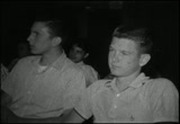 [KCRA daily newsfilm #4, June 1960-July 1960]