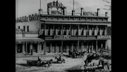 Old Sacramento: As it was, as it is, as it could be