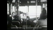 [Sacramento City Lines Training Film]