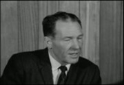 [KNTV News Broadcast March 22, 1966]
