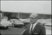 [KNTV News Broadcast April 6, 1966]