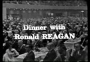 Governor Reagan's Speech at the Veteran's Auditorium, Des Monies, Iowa