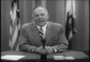 Governor's Traffic Safety Committee commercials