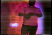 Compilation I: Video Theater Workshop - California Institution for Men in Chino