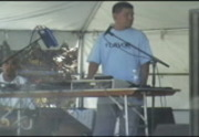 Festival of Philippine Arts and Cultures 2003 - San Pedro, CA - Performance 5