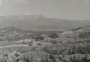 [Home Movie: Zellerbach Family, Mountains, Grand Canyon, Dam]