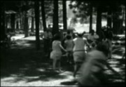[Home movies. James David Zellerbach. 1929 family retreat]