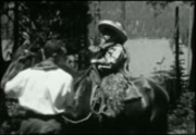 [Home movies. James David Zellerbach. 1930 family retreat]