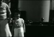 [Home movies. James David Zellerbach. Fall 1931]