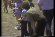 Eastern Sierra Tri-County Fair 1980 (The Reaction)