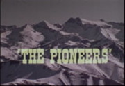 The Pioneers by Fiddler Films