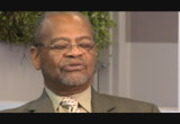 Interview with Rev. J. Alfred Smith Sr.