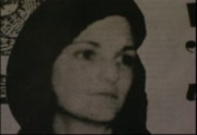 [Patty Hearst/Symbionese Liberation Army #3 KOVR]