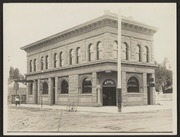 Farmers and Merchants Bank, 1906