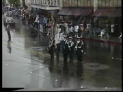 Butter and Eggs Day Parade 1994