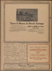 Huntington Beach News - 1917-11-16