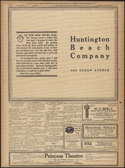 Huntington Beach News - 1917-12-14