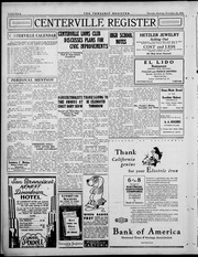 The Township Register 1931-11-26