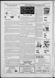 The Township Register 1940-12-20
