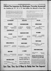 The Township Register 1943-01-29
