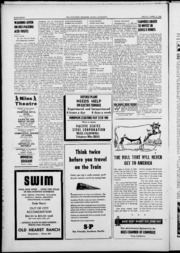 The Township Register 1943-04-09