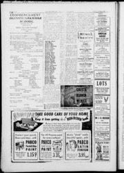 The Township Register 1943-06-11
