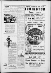 The Township Register 1943-06-18