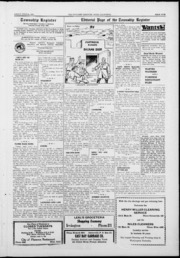 The Township Register 1943-06-25