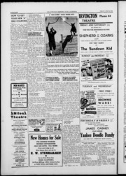 The Township Register 1943-07-02