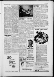 The Township Register 1943-07-16