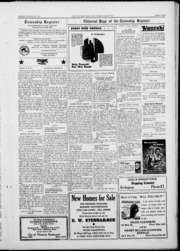The Township Register 1943-08-20