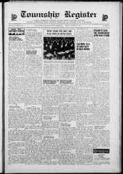 The Township Register 1943-08-27