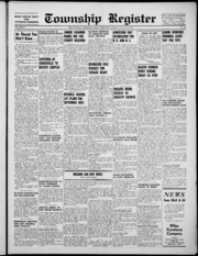 The Township Register 1946-08-23