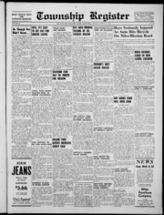 The Township Register 1946-08-30