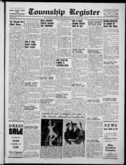 The Township Register 1946-09-06