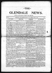 The Glendale News 1906-05-04
