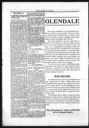 The Glendale News 1906-05-26