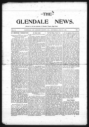 The Glendale News 1906-07-21