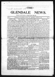 The Glendale News 1906-08-18
