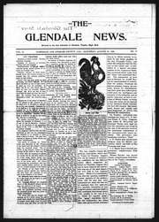The Glendale News 1906-08-25
