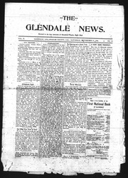 The Glendale News 1906-09-15