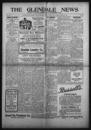 The Glendale News 1912-03-29