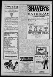 The Glendale Evening News 1919-11-21